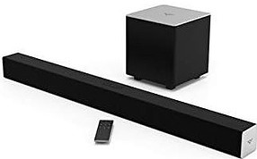 Visio Sound Bar
