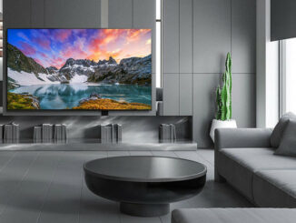 how to Create Your Best Home Theater Room ?