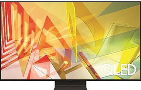 What Is The Best 4K Smart TV?