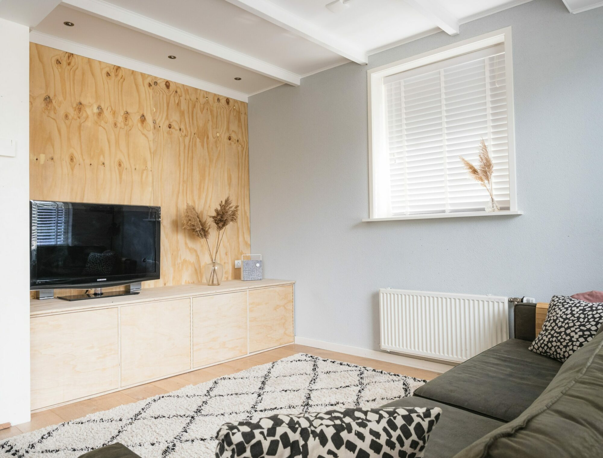 The Best Home Theater Ideas On A Small Budget