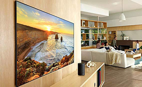 5 Facts You Must Know Before Mounting A TV On The Wall